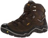 Keen Men's Durand Mid WP Wide Hiking Boot