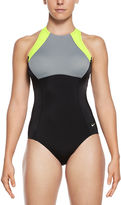 Nike One Piece Swimsuit