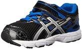 Asics GT 1000 3 TS Running Shoe (Toddler)