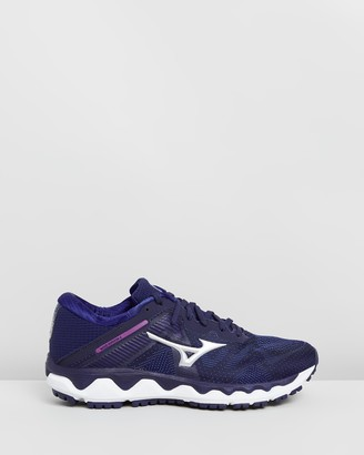 Mizuno Wave Horizon 4 - Women's