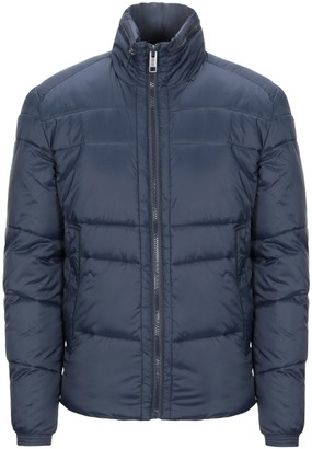 Replay Synthetic Down Jackets