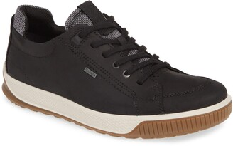Ecco Byway Tred Waterproof Sneaker