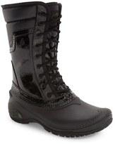 The North Face Women's 'Shellista Ii - Luxe' Waterproof Boot