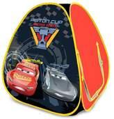 Play-Hut Playhut® Disney® Cars 3 Classic Hideaway Pop Up Tent