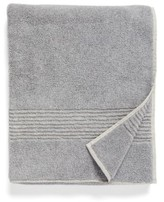 Nordstrom Organic Hydrocotton Heathered Bath Towel
