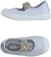 Chipie Low-tops & sneakers - Item 11227314