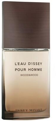 Issey Miyake L'Eau d'Issey Wood & Wood Eau de Parfum (100 ml)