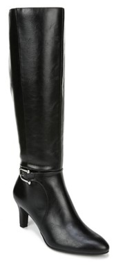 LifeStride Galina Wide Calf Boot