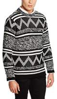ONLY & SONS Men's onsDUDLEY CREW NECK KNIT Jumper