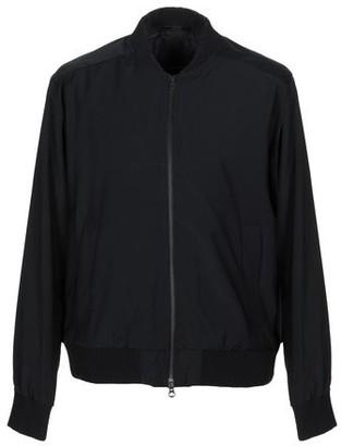 J. Lindeberg Jacket