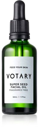 VOTARY Super Seed Facial Oil