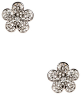 Amrita Singh Lily Stud Earrings