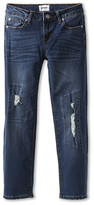 Hudson Kids Charlie Boyfriend Jean (Big Kids)
