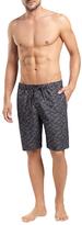 Hanro Ramon Woven Custom Fit Short Pants