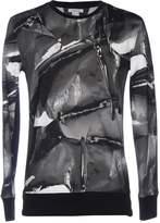 Helmut Lang Sweatshirts - Item 12043329