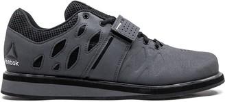 Reebok Lifter PR sneakers