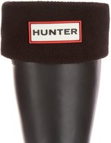 Hunter Kid's Boot Socks