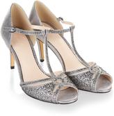 Monsoon Nova Diamante Sparkle Sandal