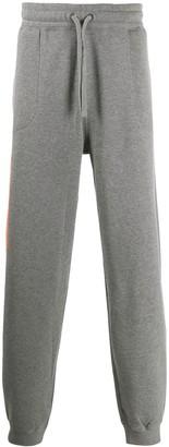 Calvin Klein Jeans Est. 1978 Printed Sweatpants