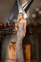 Scala 48658 Dress In Antique