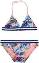 Roxy Bikinis - Item 47200363
