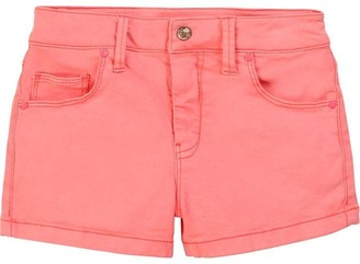Billieblush Shorts