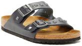 Birkenstock Arizona Stud Classic Footbed Sandal