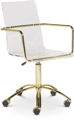 Apt2B Moon Office Chair
