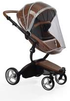 Infant Mima Single Rain Cover