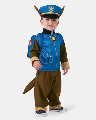 Rubie's Deerfield Chase Paw Patrol Costume - Kids