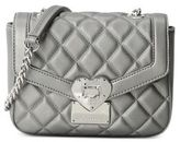 Love Moschino Moschino Shoulder Bag