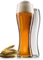 Spiegelau Wheat Beer Pilsner 23.5 oz