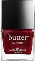 Butter London Chancer Nail Polish