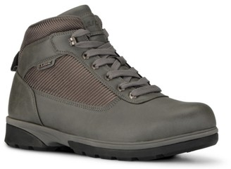 Lugz Zeolite Mid Work Boot