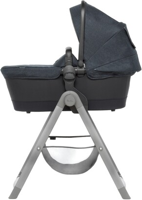 Silver Cross Wave/Coast Bassinet Stand