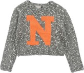 Name It Sweaters - Item 39588358