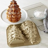 Nordicware Tree Cake Pan