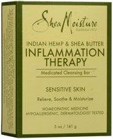 Shea Moisture SheaMoisture Indian Hemp Inflammation Therapy (Medicated) - 5 oz