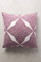 John Robshaw Kumera Pillow
