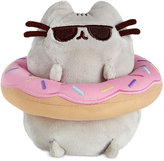Gund Pusheen Donut Pool Float, Only at Macy's