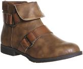 Blowfish Tahn Boots