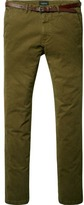 Scotch & Soda Stuart - Classic Chinos | Slim fit