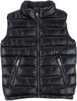 ADD jackets - Item 41734922