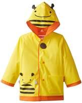 Skip Hop Zoo Raincoat Kid's Coat
