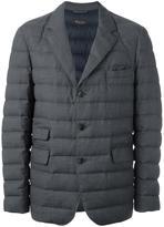 Loro Piana 'Cloudey' padded jacket