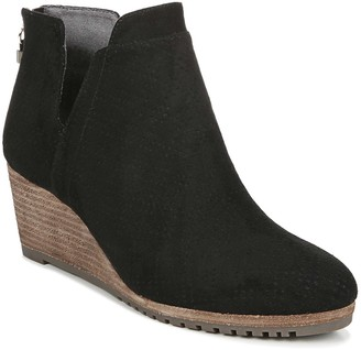 Dr. Scholl's Call Me Up Women's Ankle Boots
