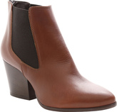 Andre Assous Women's Fortuna Chelsea Boot