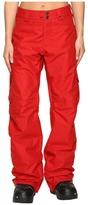 Burton Cargo Pant