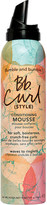 Bumble and Bumble Curl conditioning mousse 146ml