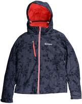 Colmar Synthetic Down Jackets - Item 41708935